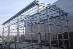 Holly-Country-Greenhouse-6-c