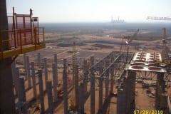 MEDUPI_Power-Station-147-c
