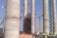 MEDUPI_Power-Station-2-c