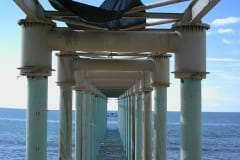 Moma-Sands_Jetty-10-c
