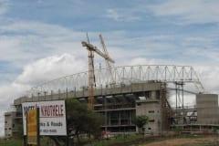 Peter-Mokaba-Stadium-17-c