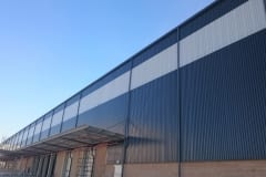 Redefine-Waltloo-Warehouse-5-c