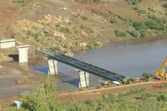 Senqu-River-Bridge-02-c
