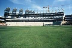 Wanderers-Stadium-c