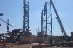 Western-Basin-Acid-Mine-Drainage-Crane-Structure-10-c