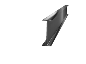 Leita Steel IPE