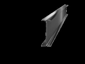 Leita Steel UB